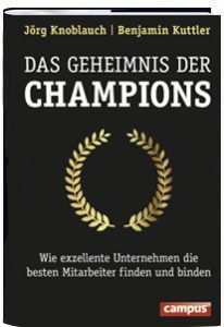 Champion_Buch