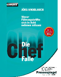 die_chef_falle_pre