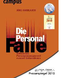personalfalle_pre