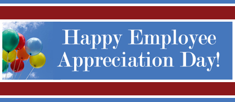 2016_03_24_employee_appreciation