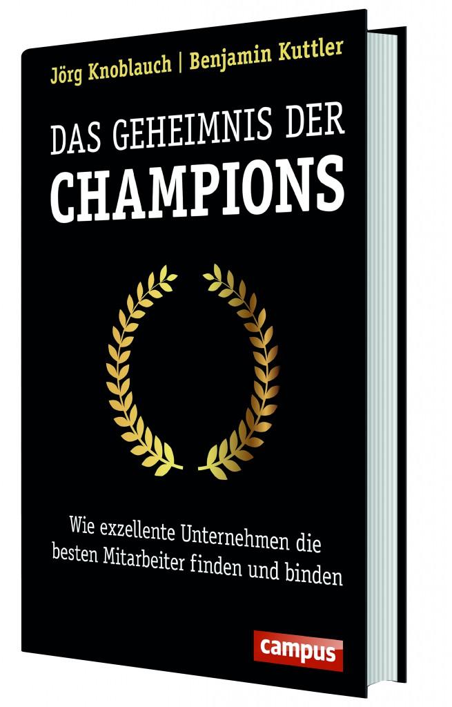 2016_04_08_Buch_Champions_freigestellt1