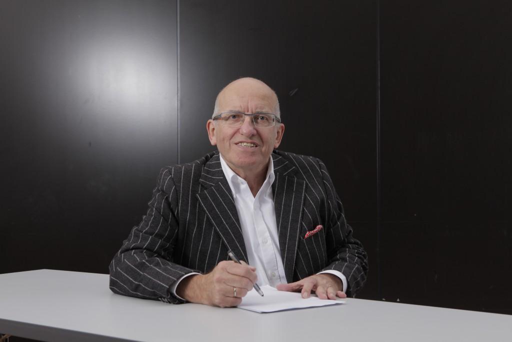 Mitarbeiterbeurteilung Jörg Knoblauch