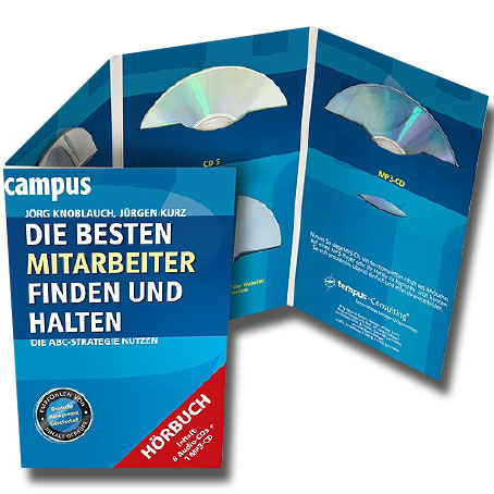 Hörbuch_maf