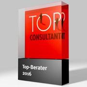 top consultant_2
