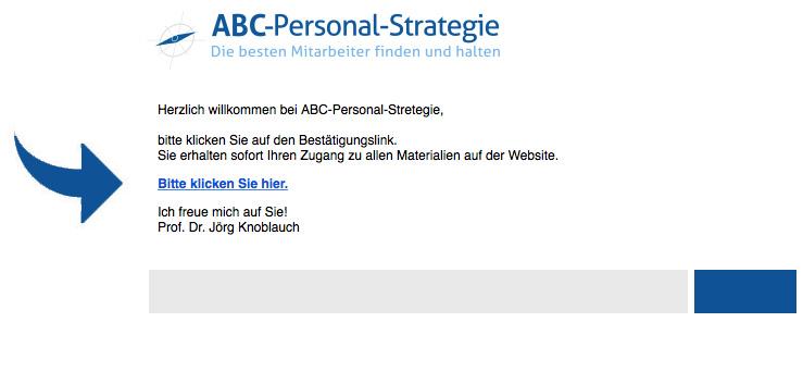 mail_pre-ar1