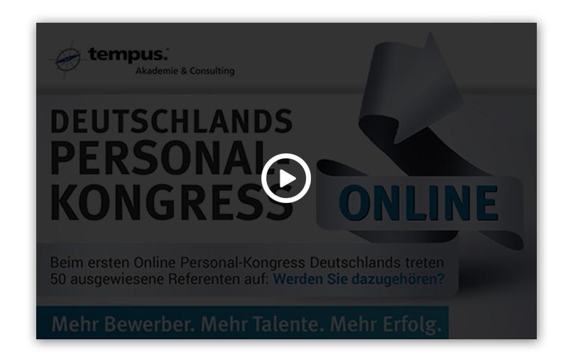 online-player-vorschau