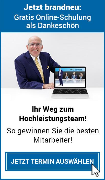 opinion you Eigentlich möchte frau blum milchmann kennenlernen are not right. suggest