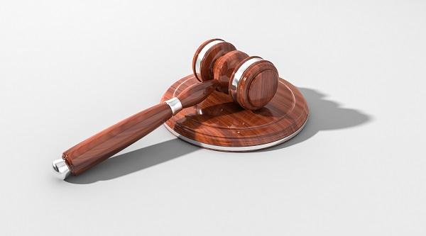 formulierungen-im-arbeitszeugnis-verhandlung