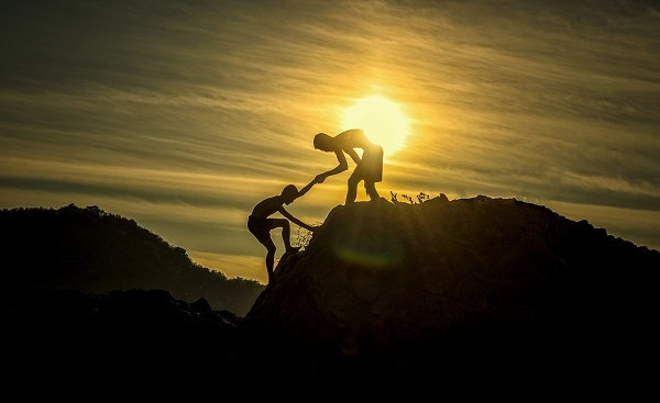 mentoring-gemeinsam-zum-ziel.jpeg