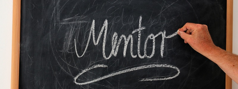 mentoring.jpeg