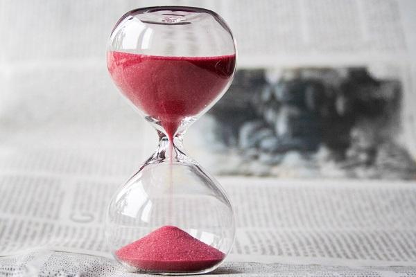 ausbildungsstellen-timing.jpeg