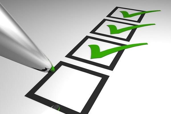 personalvermittlung-checkliste.jpeg