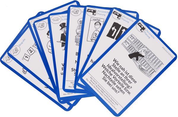 Mockup-Kartenspiel.png
