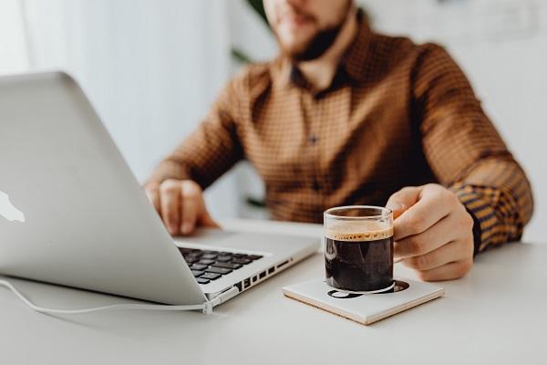 digital-native-nie-mehr-kaffeekochen.jpg