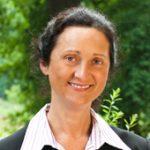 Christina Hahne-Erz