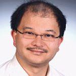 Dr. Thay Joe Tan