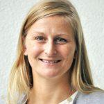 Fabienne Schmid