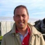 Hannes Streng