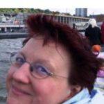 Karin Knecht