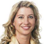 Kristin Voigt