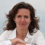 Melanie Cordini