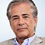 Prof. Dr. Fredmund Malik