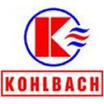 Kohlbach-Gruppe