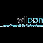 Wilcon Wild Consulting e.U.