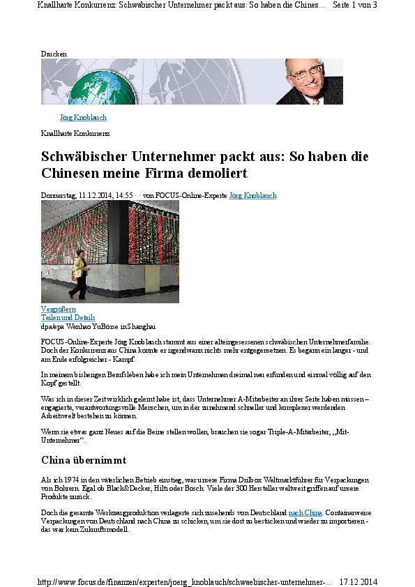 20141211- -www.focus.de-Knallharte Konkurrenz-thumbnail