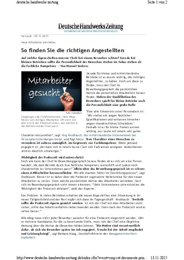 20151109- -www.deutsche-handwerks-zeitung.de-So finden Sie die richtigen Angestellten-thumbnail